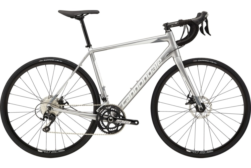 Cannondale Synapse Disc 105 2018 Bike