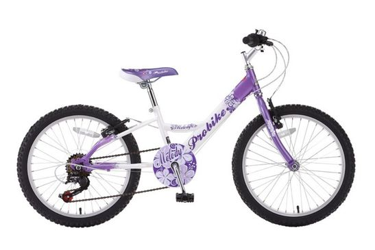 "PROBIKE MELODY 20"" GIRLS"