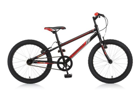 Probike Striker Boys 20