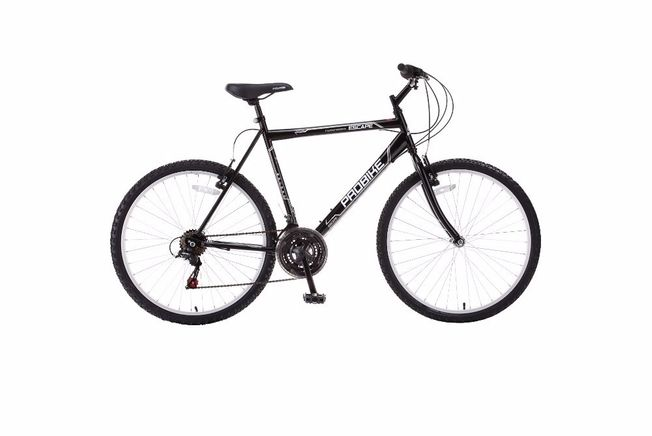 Probike Escape Gents Mountain Bike