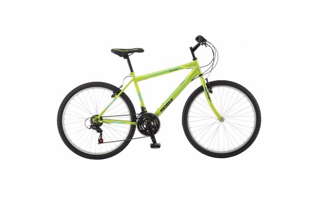 Probike Tracker Gents Mountain Bike 26